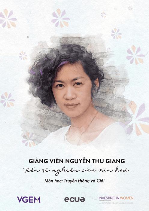 GV Nguyen Thu Giang 02
